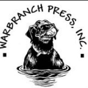 Warbranch Press Logo
